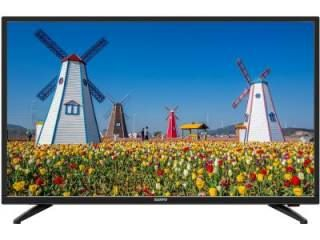 Sanyo XT-32S7000H 32 inch HD ready LED TV Price in India