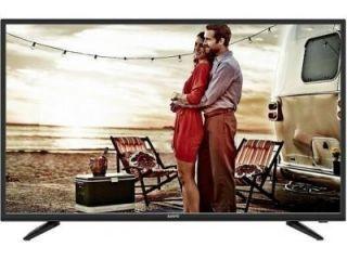 Sanyo XT-43S7100F 43 inch Full HD LED TV Price in India