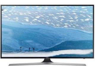 Samsung UA50KU6000K 50 inch UHD Smart LED TV Price in India