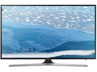 Samsung UA50KU6000K 50 inch UHD Smart LED TV Price in India