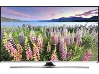 Samsung UA32K5570AR 32 inch Full HD Smart LED TV Price in India