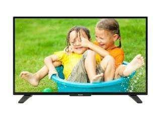 Philips 50PFL3950 50 inch Full HD LED TV Price in India
