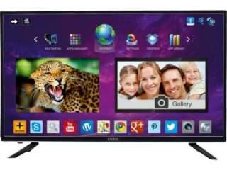 Onida LEO43FIAB2 43 inch Full HD Smart LED TV Price in India
