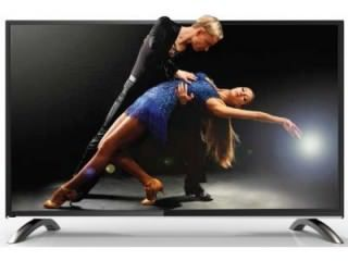 Haier LE39B9000 39 inch HD ready LED TV Price in India