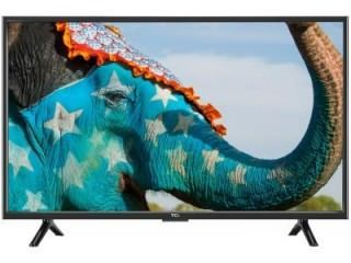 TCL L40D2900 40 inch Full HD LED TV Price in India