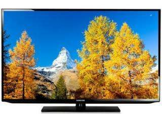 Samsung UA32EH5000R 32 inch Full HD LED TV Price in India