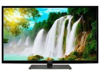 Onida LEO32HBG 32 inch HD ready LED TV Price in India