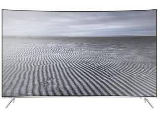 Samsung UA49KS7500K 49 inch UHD Curved Smart LED TV Price in India