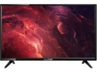 Lloyd L32FBC 32 inch Full HD LED TV Price in India
