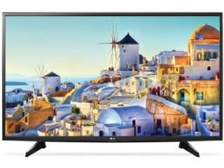 LG 43UH617T 43 inch UHD Smart LED TV Price in India