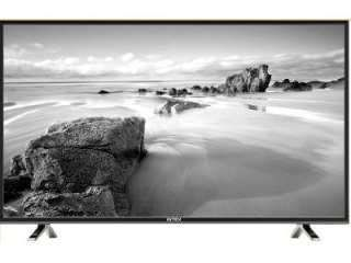 Intex LED-4310 FHD 43 inch Full HD LED TV Price in India