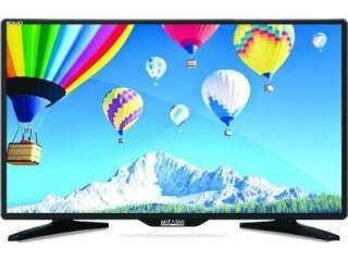 Mitashi MiDE022v10 22 inch Full HD LED TV Price in India