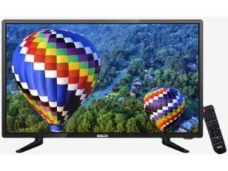 Belco B24-60-N06 24 inch Full HD LED TV Price in India