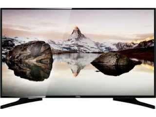 Onida LEO32HV1 31.5 inch HD ready LED TV Price in India