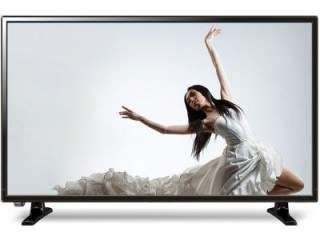Haier LE24D1000 24 inch HD ready LED TV Price in India