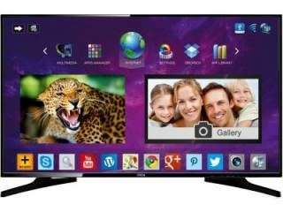 Onida LEO32HIN 31.5 inch HD ready Smart LED TV Price in India