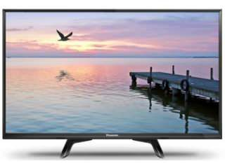 Panasonic VIERA TH-22D400D 22 inch Full HD LED TV Price in India