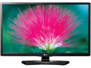 LG 22LH454A-PT 22 inch Full HD LED TV Price in India