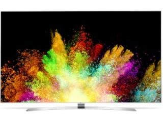 LG 49UH850T 49 inch UHD Smart 3D LED TV Price in India