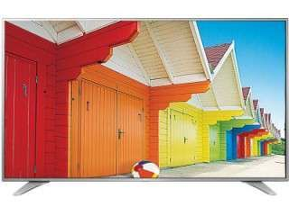 LG 55UH650T 55 inch UHD Smart LED TV Price in India