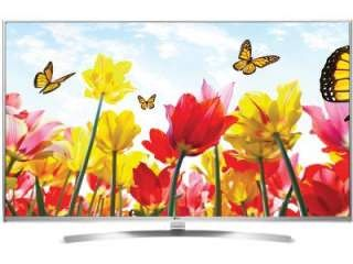 LG 55UH850T 55 inch UHD Smart 3D LED TV Price in India