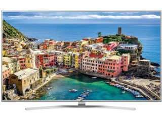 LG 49UH770T 49 inch UHD Smart 3D LED TV Price in India