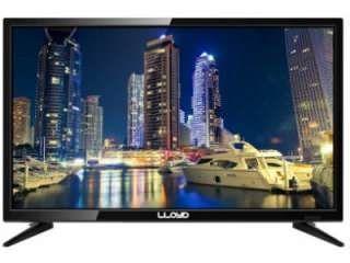Lloyd L24FBC 24 inch Full HD LED TV Price in India
