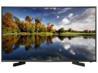 Lloyd L40FIK 40 inch Full HD LED TV Price in India