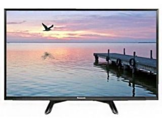 Panasonic VIERA TH-28D400DX 28 inch HD ready LED TV Price in India