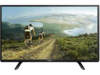 Panasonic VIERA TH-40D400D 40 inch Full HD LED TV Price in India