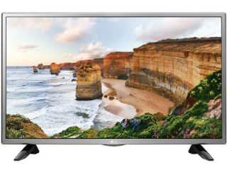 LG 32LH520D 32 inch HD ready LED TV Price in India