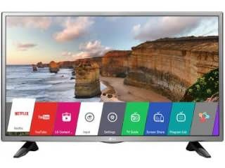 LG 32LH576D 32 inch HD ready Smart LED TV Price in India