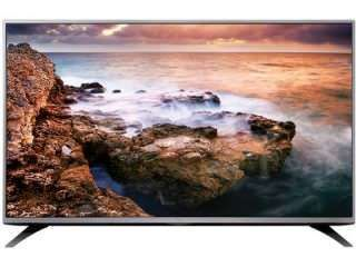 LG 49LH547A 49 inch Full HD LED TV Price in India