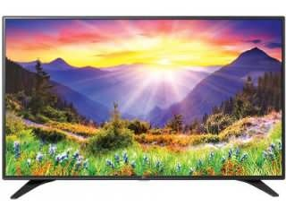 LG 43LH600T 43 inch Full HD Smart LED TV Price in India
