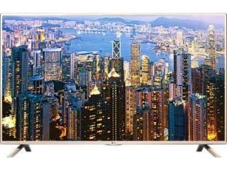LG 32LH602D 32 inch HD ready Smart LED TV Price in India