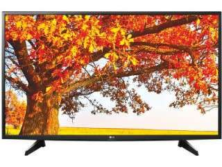 LG 43LH516A 43 inch Full HD LED TV Price in India