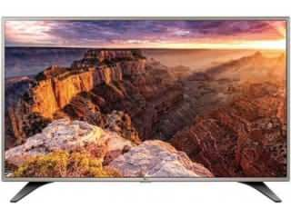 LG 32LH562A 32 inch HD ready LED TV Price in India