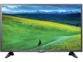 LG 32LH517A 32 inch HD ready LED TV Price in India