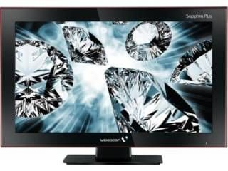 Videocon VAD32FH-BMA 32 inch Full HD LCD TV Price in India