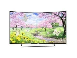 Lloyd L65UC 65 inch UHD Curved Smart LED TV Price in India