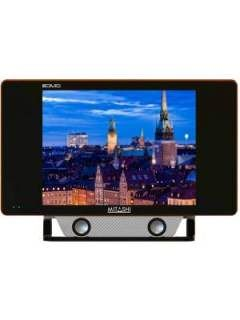 Mitashi MiE017v15 17 inch HD ready LED TV Price in India