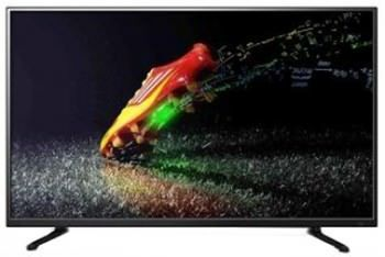 Croma EL7326 31.5 inch HD ready Smart LED TV Price in India