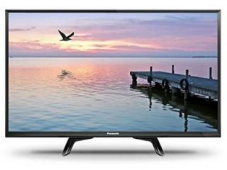 Panasonic VIERA TH-24D400DX 24 inch HD ready LED TV Price in India