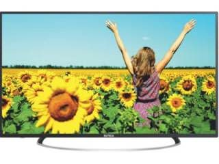 Intex LED-5500 FHD 55 inch Full HD LED TV Price in India