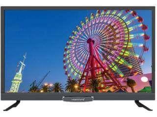Videocon VMA22FH02CAW 22 inch Full HD LED TV Price in India
