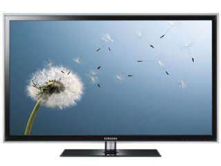 Samsung UA32D6000SM 32 inch Full HD Smart 3D LED TV Price in India