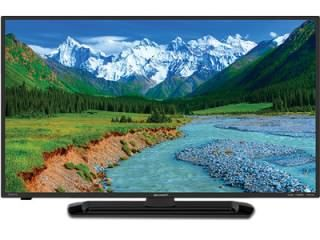 Sharp LC-32LE265M 32 inch HD ready LED TV Price in India