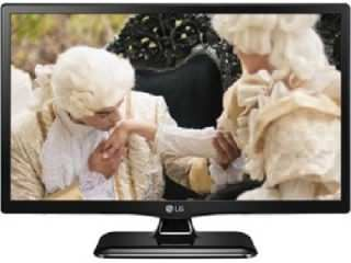 LG 24LH452A 24 inch HD ready LED TV Price in India