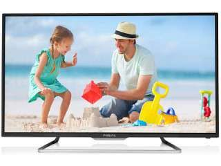 Philips 42PFL5059 42 inch Full HD LED TV Price in India
