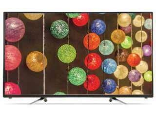 Videocon VMD32HH0Z 32 inch HD ready LED TV Price in India